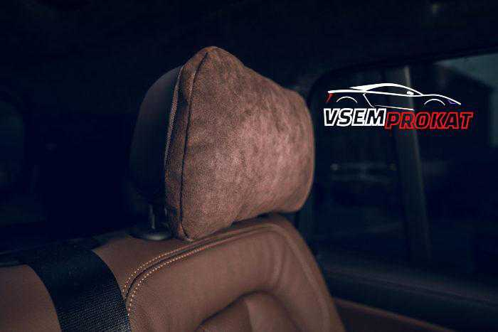 BMW X7 XDrive 40i 2020